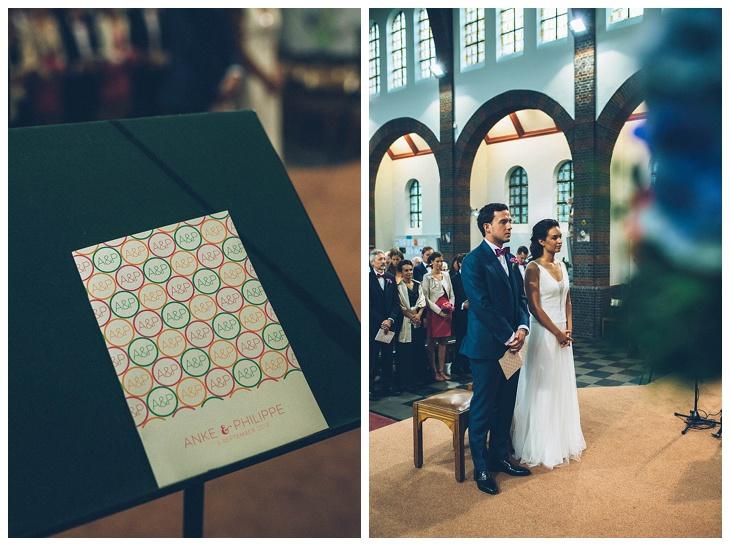 Huwelijksfotograaf-Antwerpen-Flinckheuvel-Anke-Philippe_0037