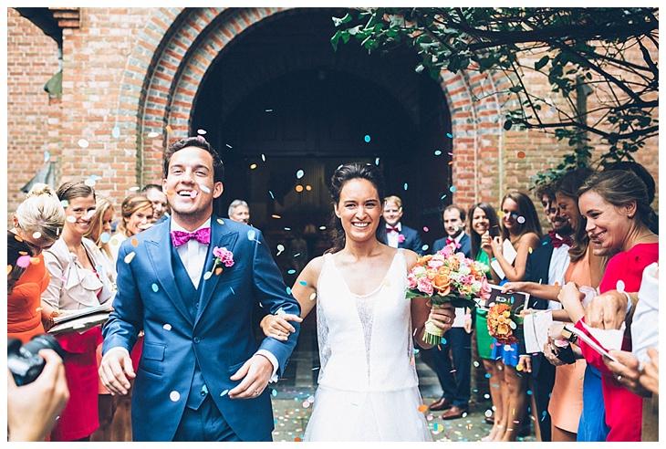 Huwelijksfotograaf-Antwerpen-Flinckheuvel-Anke-Philippe_0040