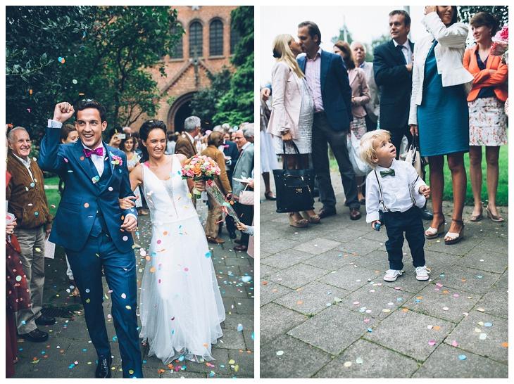 Huwelijksfotograaf-Antwerpen-Flinckheuvel-Anke-Philippe_0041