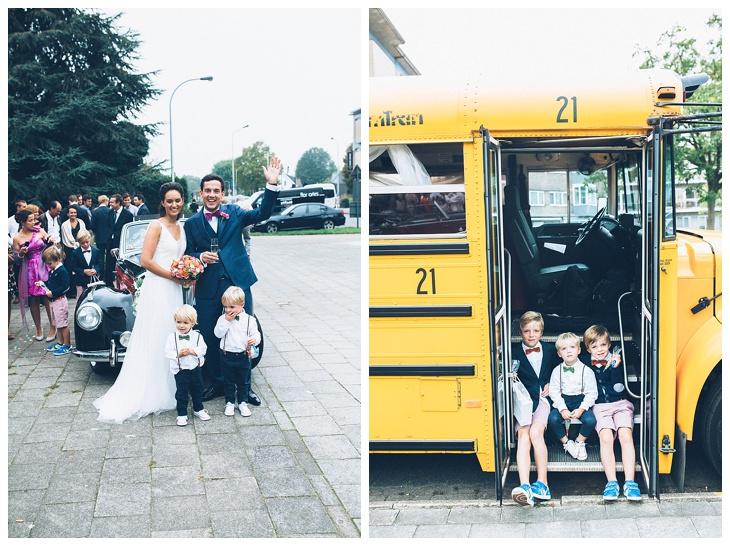 Huwelijksfotograaf-Antwerpen-Flinckheuvel-Anke-Philippe_0042