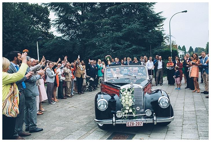 Huwelijksfotograaf-Antwerpen-Flinckheuvel-Anke-Philippe_0043