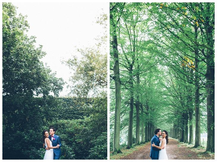 Huwelijksfotograaf-Antwerpen-Flinckheuvel-Anke-Philippe_0044