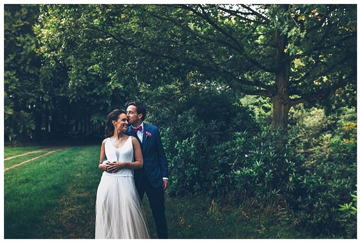 Huwelijksfotograaf-Antwerpen-Flinckheuvel-Anke-Philippe_0046