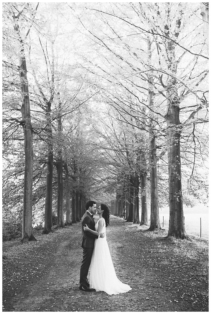 Huwelijksfotograaf-Antwerpen-Flinckheuvel-Anke-Philippe_0047
