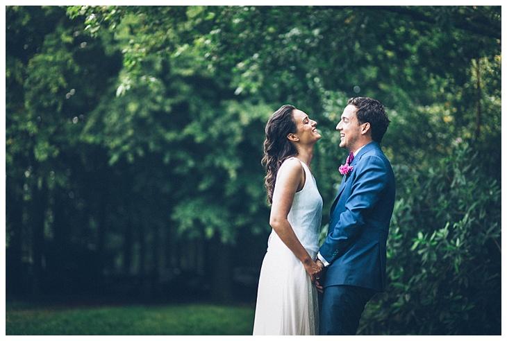 Huwelijksfotograaf-Antwerpen-Flinckheuvel-Anke-Philippe_0048