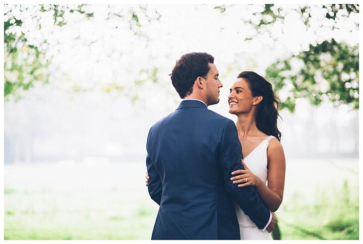Huwelijksfotograaf-Antwerpen-Flinckheuvel-Anke-Philippe_0049