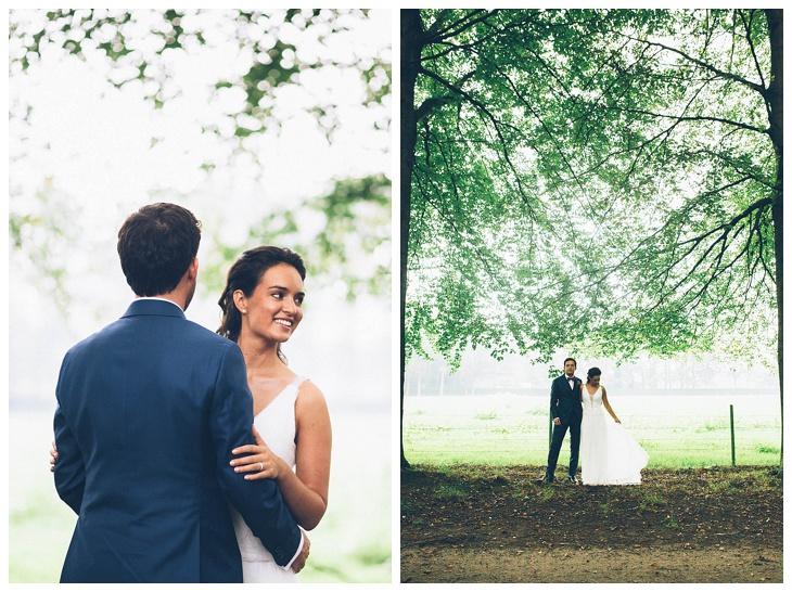 Huwelijksfotograaf-Antwerpen-Flinckheuvel-Anke-Philippe_0050