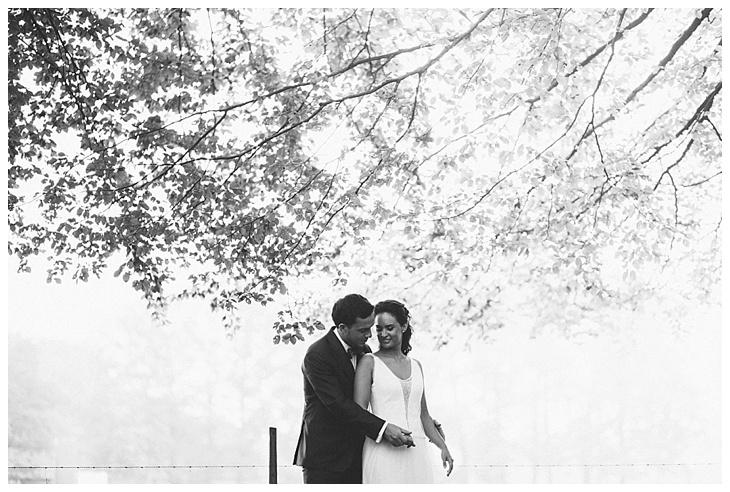 Huwelijksfotograaf-Antwerpen-Flinckheuvel-Anke-Philippe_0051