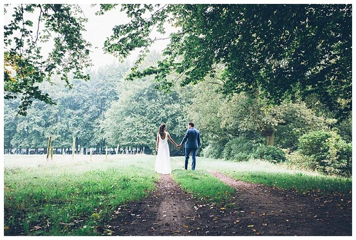 Huwelijksfotograaf-Antwerpen-Flinckheuvel-Anke-Philippe_0052