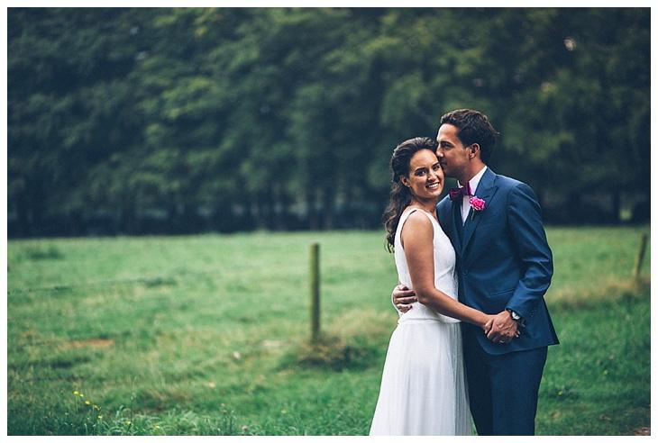 Huwelijksfotograaf-Antwerpen-Flinckheuvel-Anke-Philippe_0053