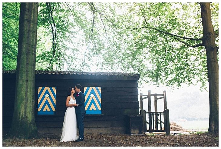 Huwelijksfotograaf-Antwerpen-Flinckheuvel-Anke-Philippe_0054