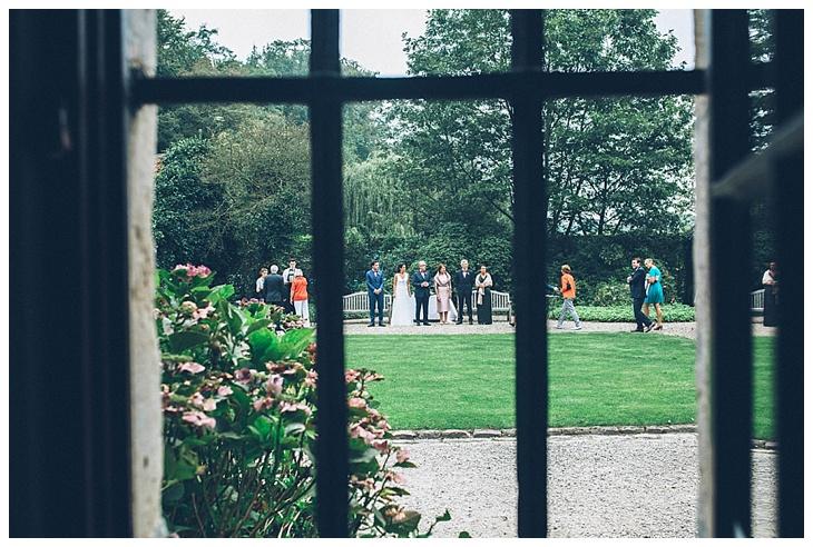 Huwelijksfotograaf-Antwerpen-Flinckheuvel-Anke-Philippe_0057