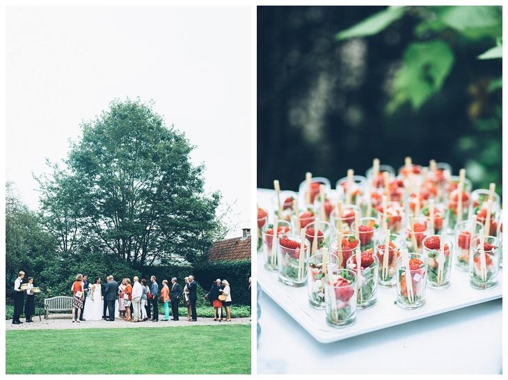 Huwelijksfotograaf-Antwerpen-Flinckheuvel-Anke-Philippe_0058