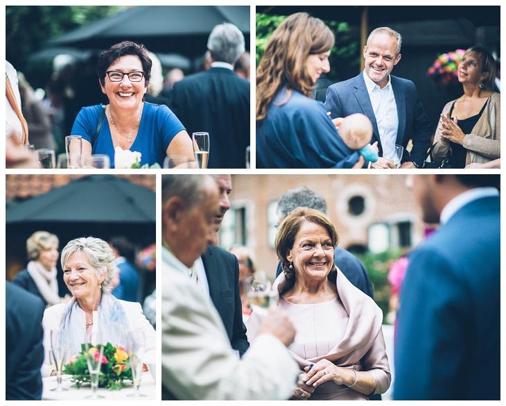 Huwelijksfotograaf-Antwerpen-Flinckheuvel-Anke-Philippe_0060