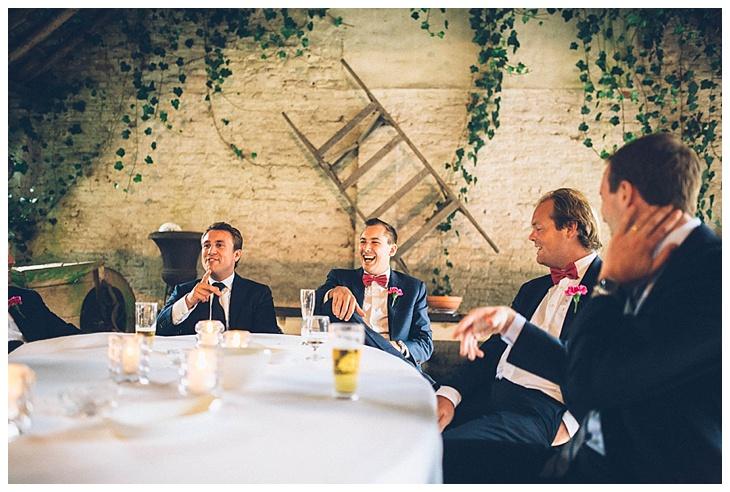 Huwelijksfotograaf-Antwerpen-Flinckheuvel-Anke-Philippe_0062