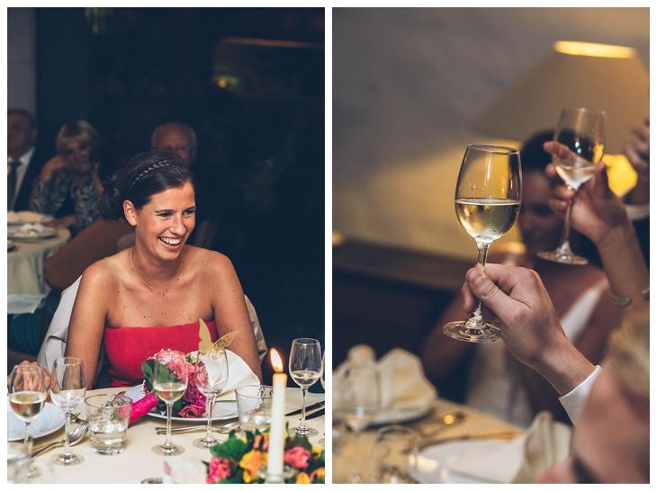 Huwelijksfotograaf-Antwerpen-Flinckheuvel-Anke-Philippe_0068