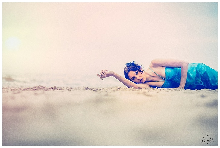Personal-work-vrij-werk-fashion-shoot-dreams-leentjeloveslight_0001.jpg