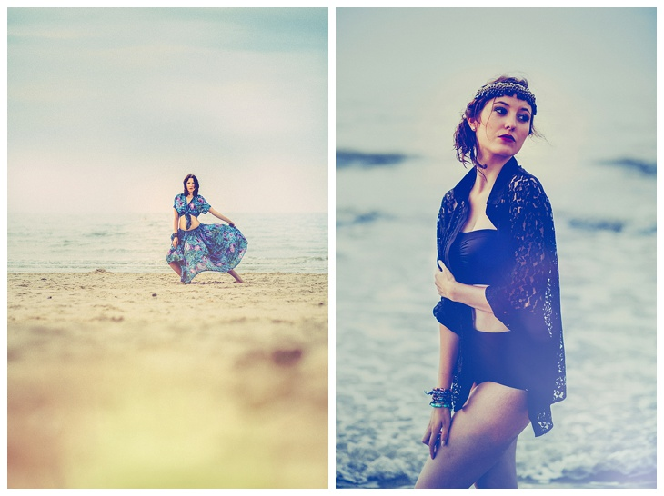 Personal-work-vrij-werk-fashion-shoot-dreams-leentjeloveslight_0002.jpg