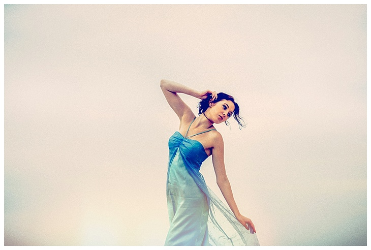 Personal-work-vrij-werk-fashion-shoot-dreams-leentjeloveslight_0003.jpg