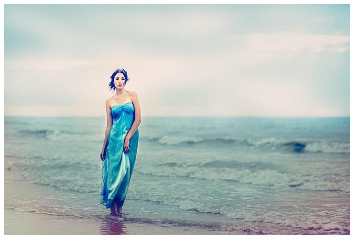 Personal-work-vrij-werk-fashion-shoot-dreams-leentjeloveslight_0006.jpg