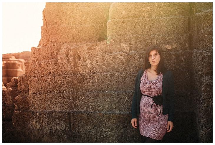 Weddingphotographer-Puglia-Ostuni-Italy-Masseria-Montenapoleone-LeentjelovesLight-personal-shoot_0002
