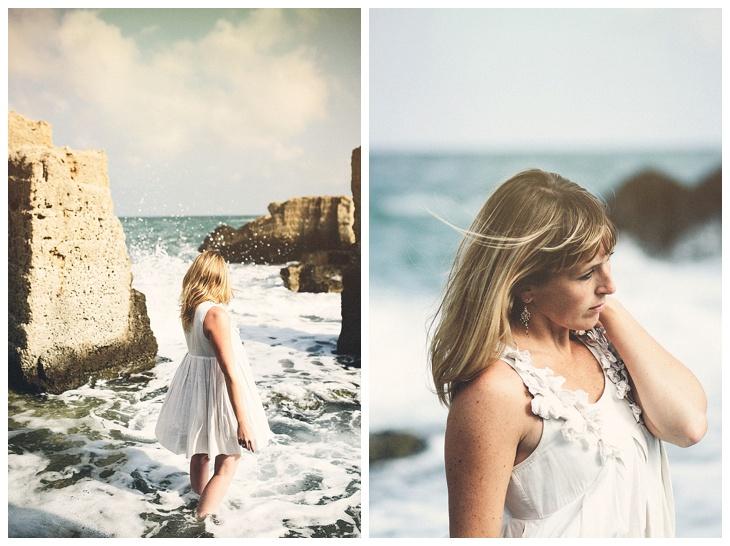 Weddingphotographer-Puglia-Ostuni-Italy-Masseria-Montenapoleone-LeentjelovesLight-personal-shoot_0004