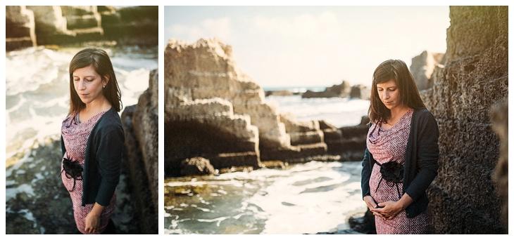 Weddingphotographer-Puglia-Ostuni-Italy-Masseria-Montenapoleone-LeentjelovesLight-personal-shoot_0005