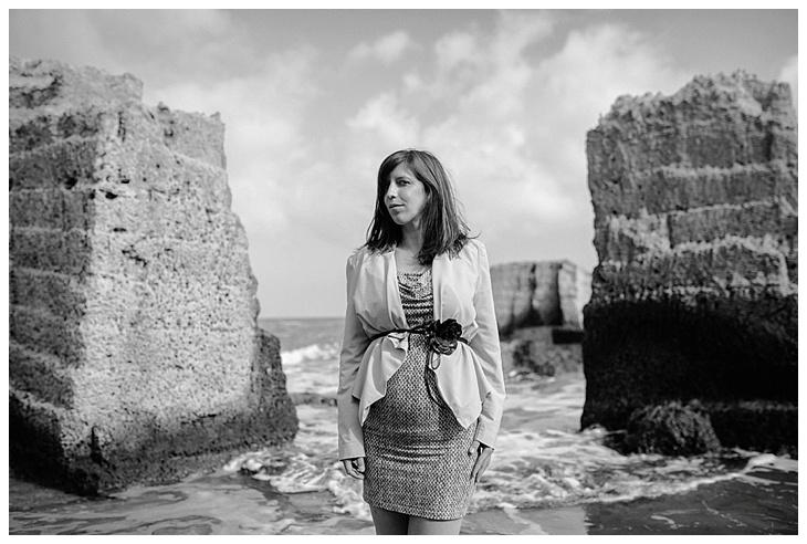 Weddingphotographer-Puglia-Ostuni-Italy-Masseria-Montenapoleone-LeentjelovesLight-personal-shoot_0007
