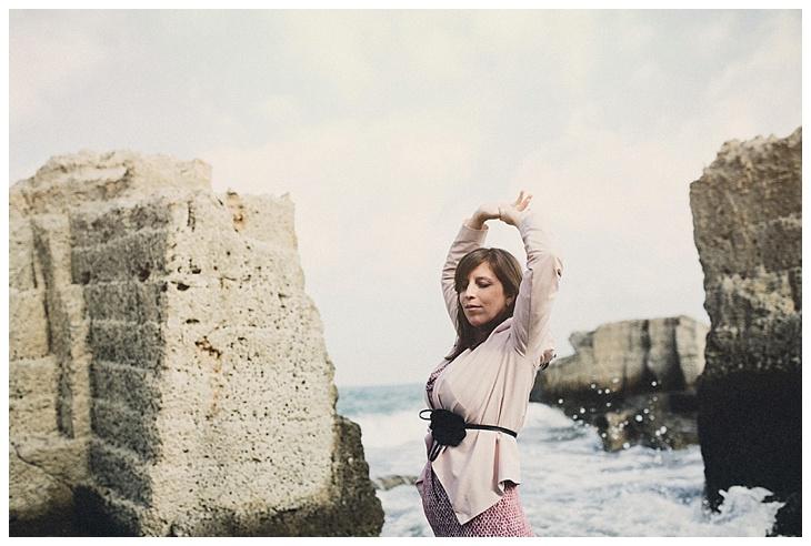 Weddingphotographer-Puglia-Ostuni-Italy-Masseria-Montenapoleone-LeentjelovesLight-personal-shoot_0008