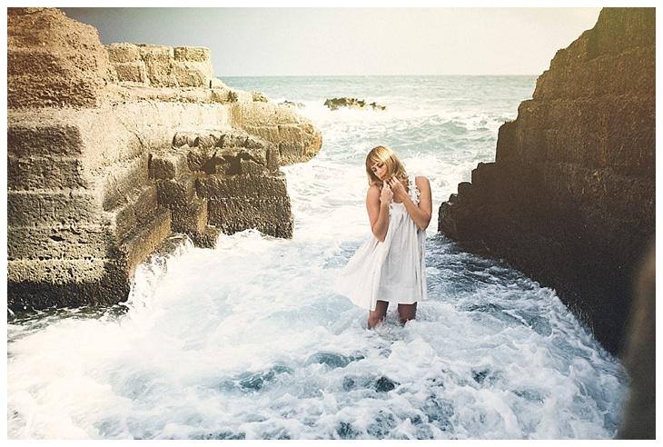 Weddingphotographer-Puglia-Ostuni-Italy-Masseria-Montenapoleone-LeentjelovesLight-personal-shoot_0009