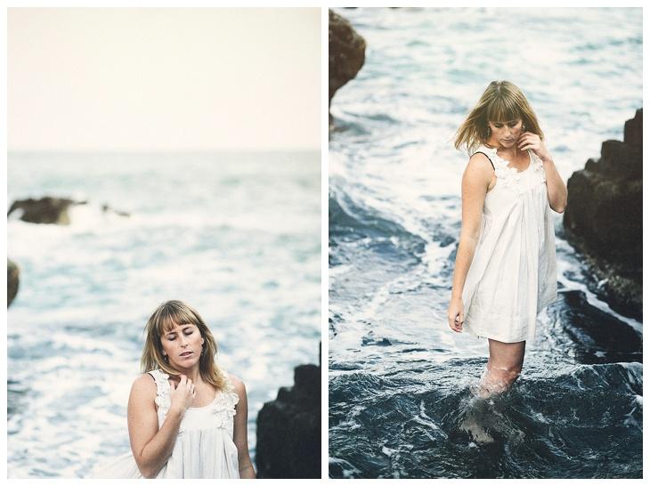Weddingphotographer-Puglia-Ostuni-Italy-Masseria-Montenapoleone-LeentjelovesLight-personal-shoot_0010