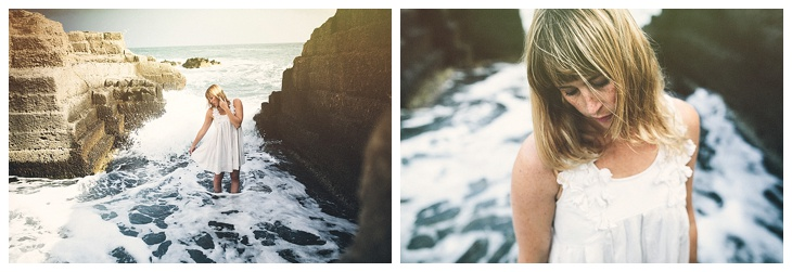 Weddingphotographer-Puglia-Ostuni-Italy-Masseria-Montenapoleone-LeentjelovesLight-personal-shoot_0014