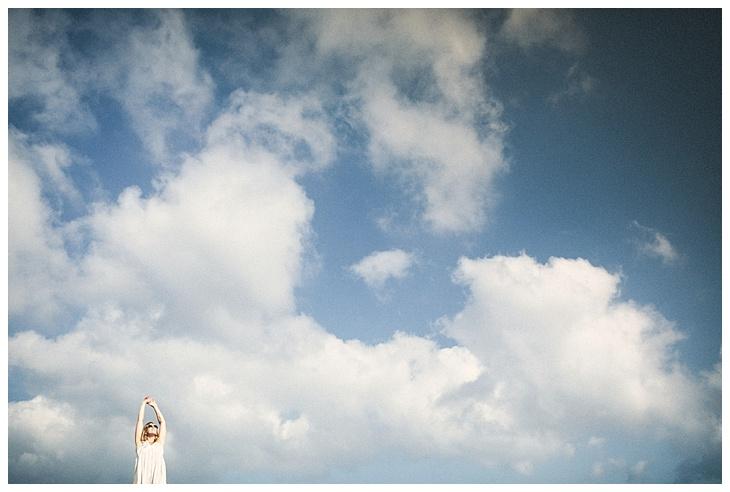Weddingphotographer-Puglia-Ostuni-Italy-Masseria-Montenapoleone-LeentjelovesLight-personal-shoot_0015