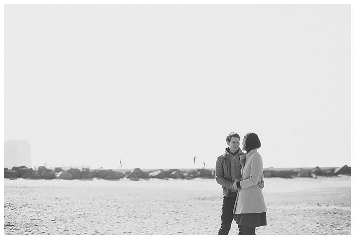 Simon-Griet-Engagement-Shoot_0001