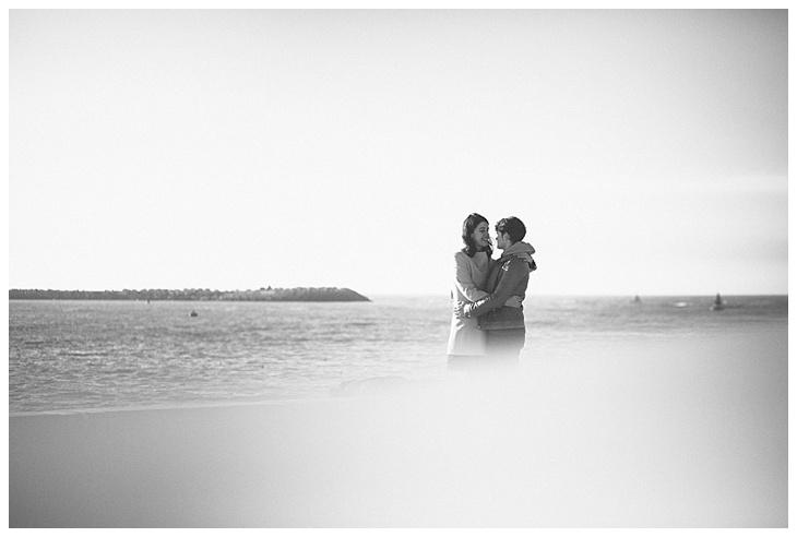 Simon-Griet-Engagement-Shoot_0007