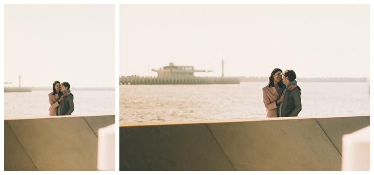 Simon-Griet-Engagement-Shoot_0008
