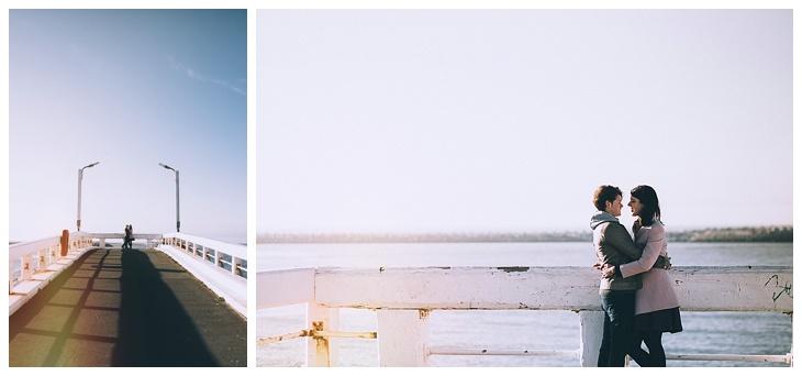 Simon-Griet-Engagement-Shoot_0014