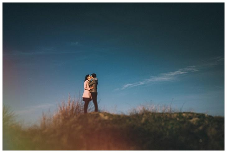 Simon-Griet-Engagement-Shoot_0020