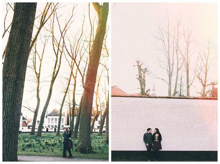Simon-Griet-Engagement-Shoot_0021