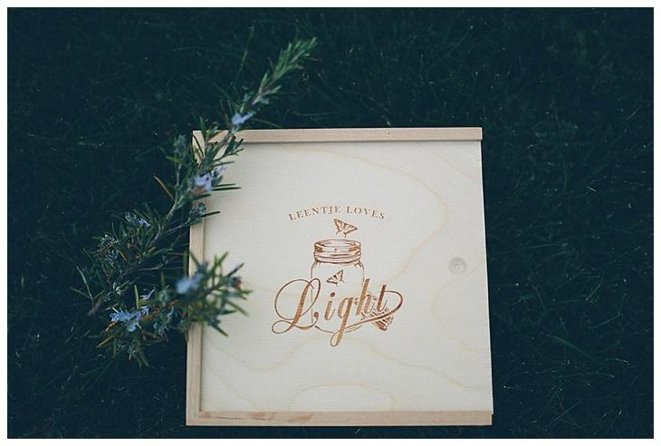 leentjeloveslight-packaging-branding_0001