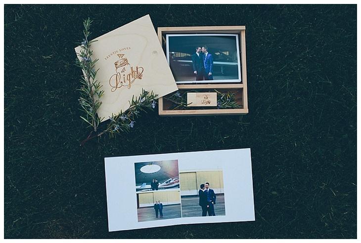 leentjeloveslight-packaging-branding_0003