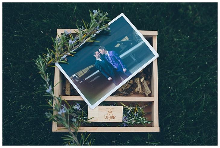 leentjeloveslight-packaging-branding_0005