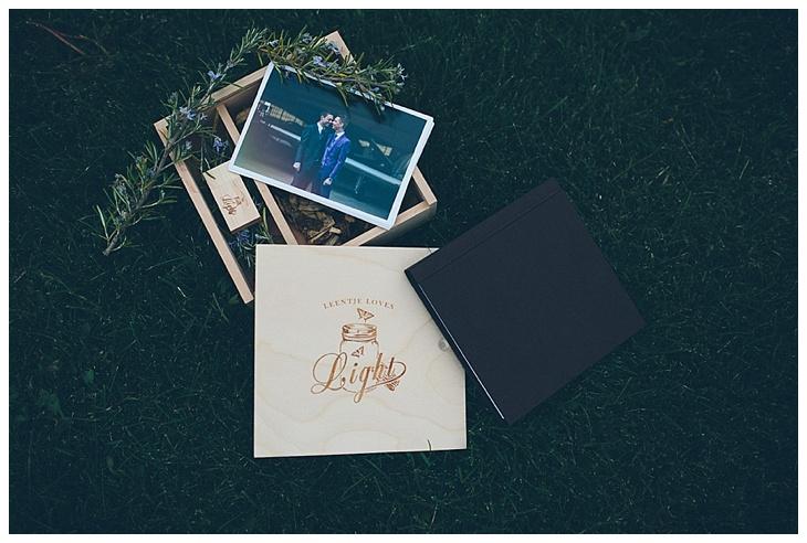 leentjeloveslight-packaging-branding_0006