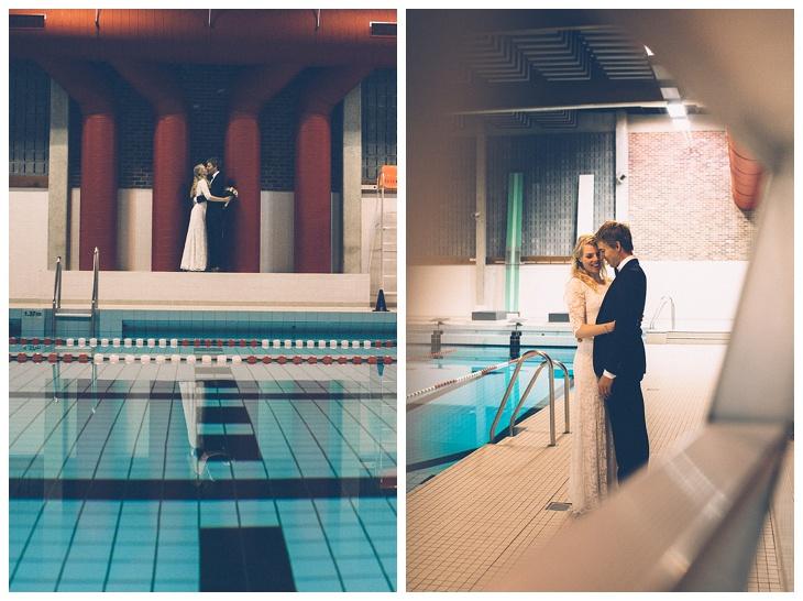weddingshoot-Leuven-swimming-pool-heverlee_0001