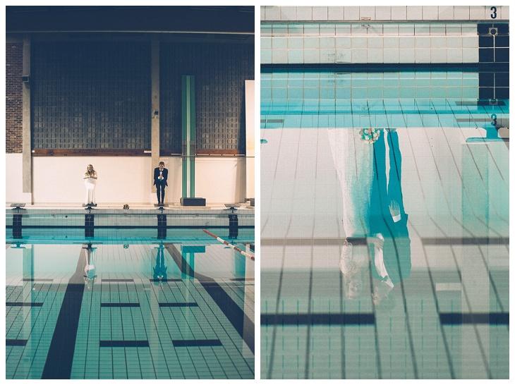 weddingshoot-Leuven-swimming-pool-heverlee_0007