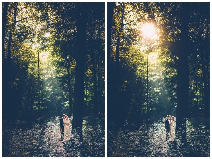 weddingshoot-Leuven-swimming-pool-heverlee_0014