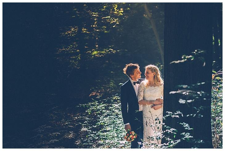 weddingshoot-Leuven-swimming-pool-heverlee_0015