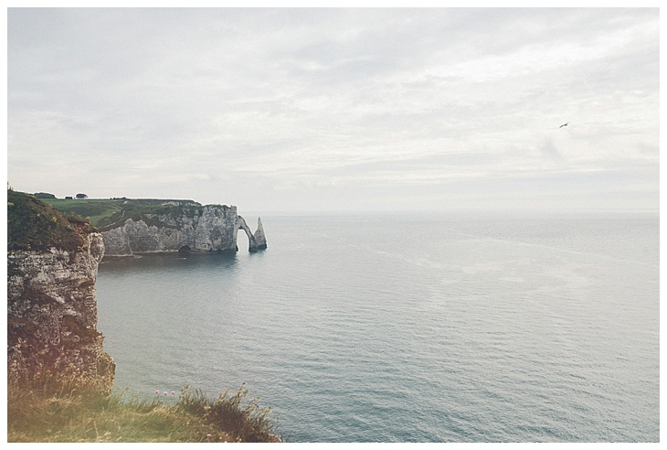 verlovingsshoot-engagement-etretat-normandy-france-tinneke-kevin_0001