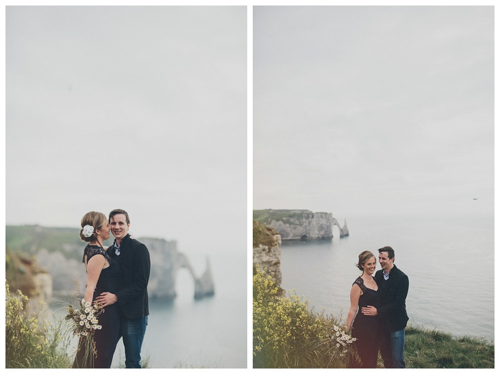 verlovingsshoot-engagement-etretat-normandy-france-tinneke-kevin_0002