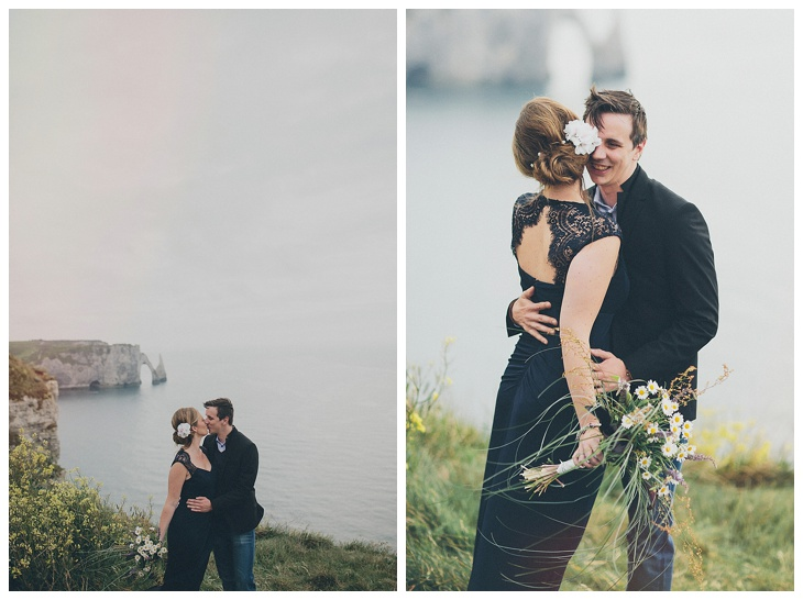 verlovingsshoot-engagement-etretat-normandy-france-tinneke-kevin_0003